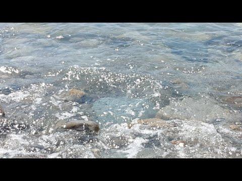 Переезд в Краснодар Чёрное Море 2019 ОНЛАЙН