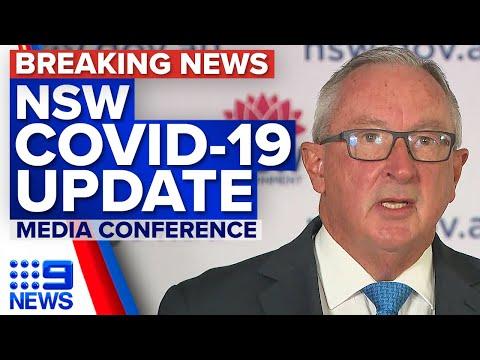 NSW records 1022