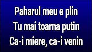 Ruby - Toarna (VersuriLyrics)
