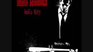 Death Sentence - Theme ( Charlie Clouser - Going Home )