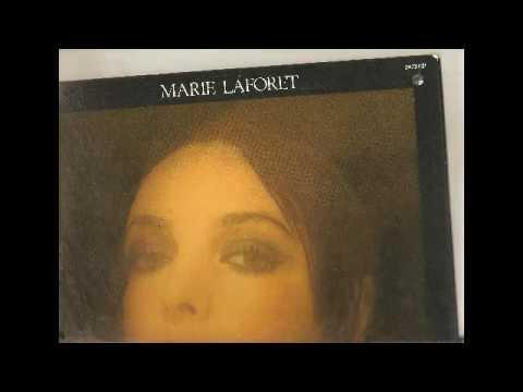 Marie Laforêt 1973