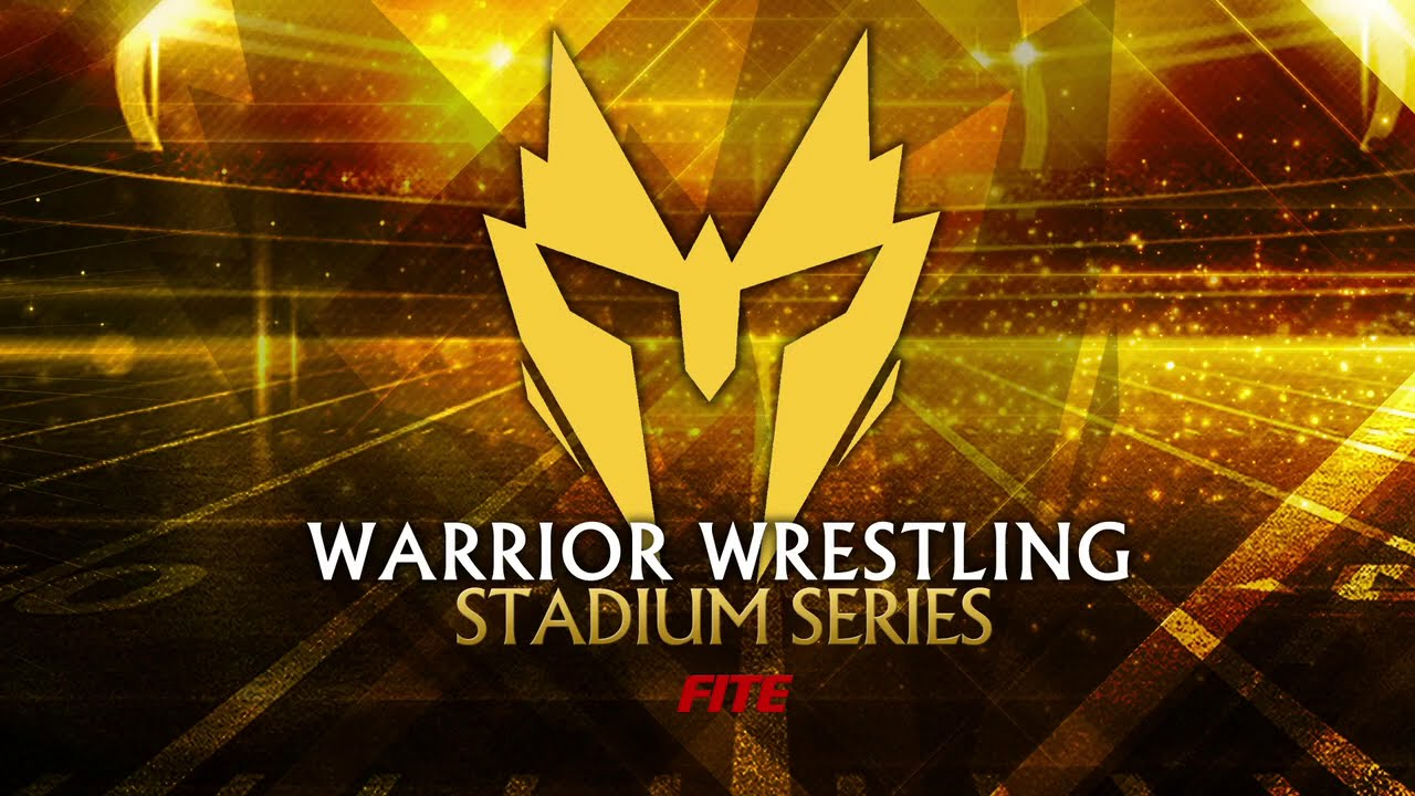 Watch Warrior Wrestling Stadium Series 9/26/20