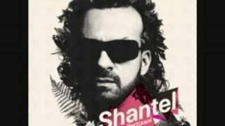 Shantel - Dubstar Bugarskij