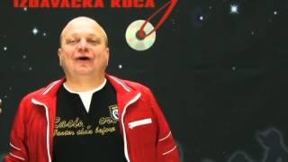 Zeljko Stokanic - Sad ga lomi Ruzo - Melodija Vam predstavlja (Tv Duga Plus 2013)