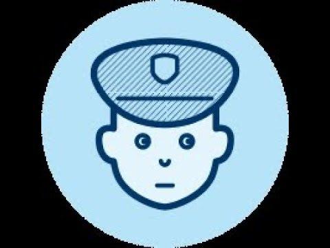 9-channel.com: Законність парламентських виборів у Дніпропетровській забезпечать 12 тис правоохронців