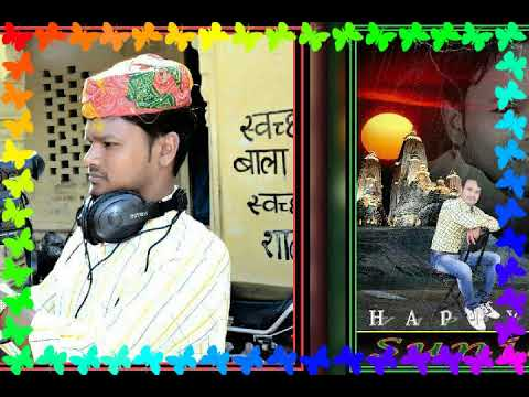 Audio And Photos Mixing Ke Liye Smaprak Kare Pro.Sunil Lodhi Aligarh