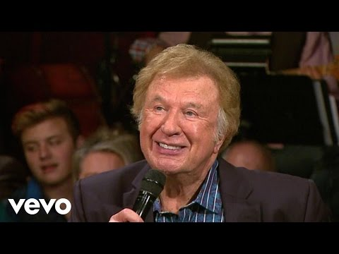 Bill Gaither, Todd Suttles - You've Got A Friend ft. Gaither Vocal Band