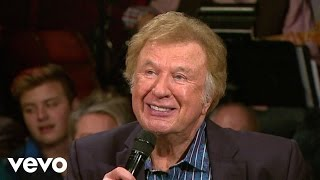 Bill Gaither, Todd Suttles - You've Got A Friend ft. Gaither Vocal Band - Stafaband