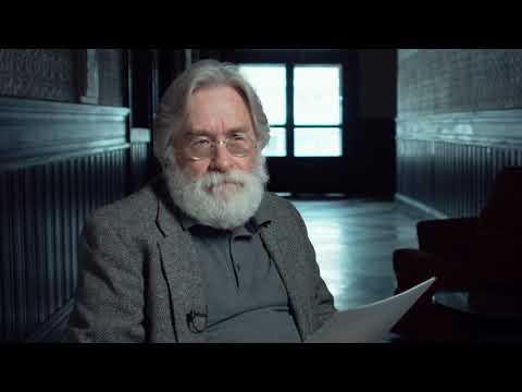 Paul Ingbretson Talks About Richard Schmid's vs Boston School Painting - No. 27