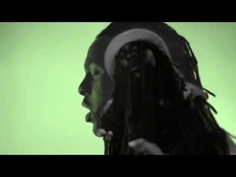 Rexx Life Raj - Ventilation pt. 2 (Official Video)
