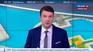 видео Большой адронный коллайдер в России