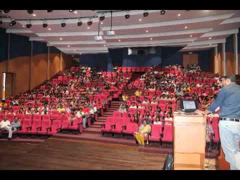Events at NCU