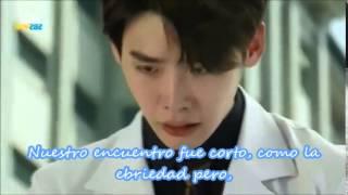 이선희Lee Sun Hee 인연Fate Dr Stranger Sub Español