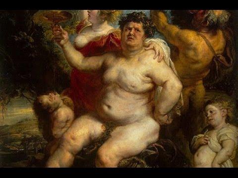 Инсулин и жир на бедрах: как из мужчины сделать женщину