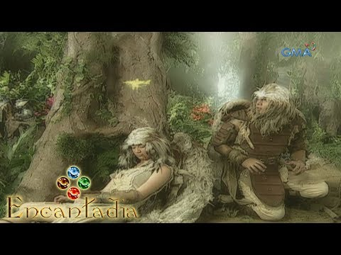 Encantadia 2005: Full Episode 26 - 동영상