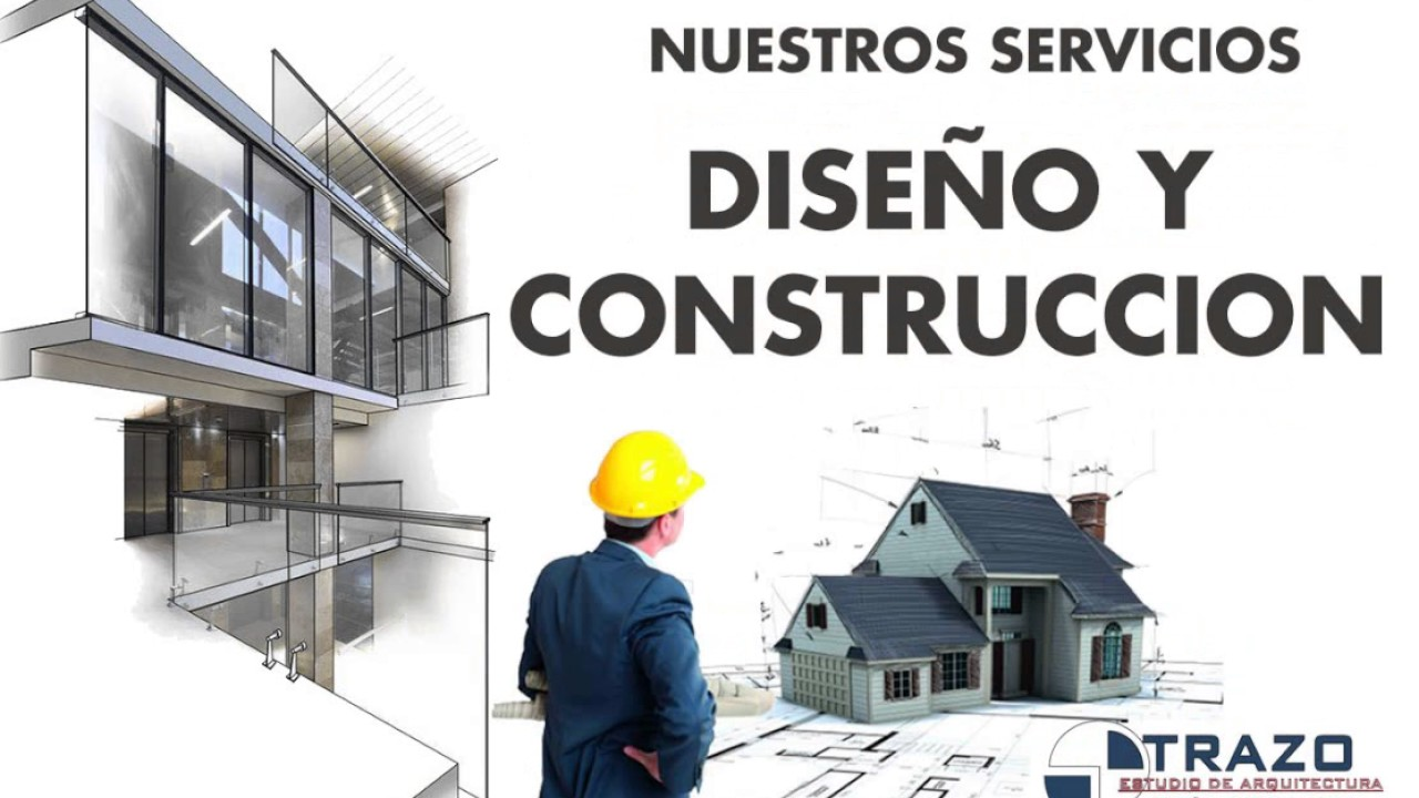 Arquitectura santa ana el salvador youtube for Arquitectura y construccion