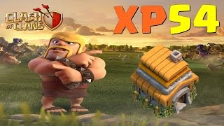 CENTRO DE VILA 6 RUMO AO LEVEL 100 #5 | CLASH OF CLANS