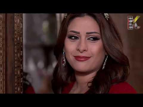 مسلسل عطر الشام 2 ـ الموسم الثاني ـ الحلقة 31 الحادية والثلاثون والأخيرة كاملة HD