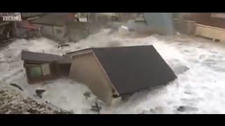 Лавины, Оползни, Наводнения, Ураганы.