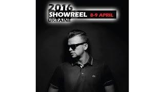 Приглашение на фестиваль SHOWREEL UA от Александра Ярового(, 2016-02-02T16:49:39.000Z)