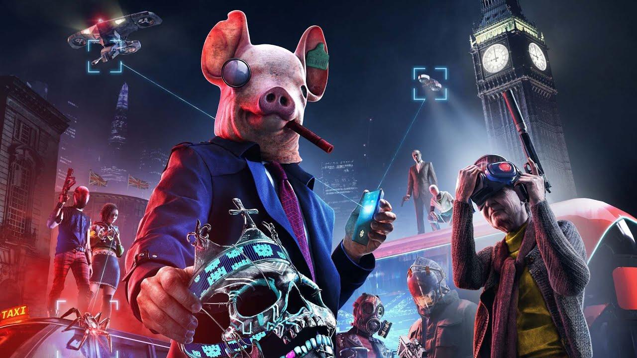 Virtuální seznamka hry online pro lidi