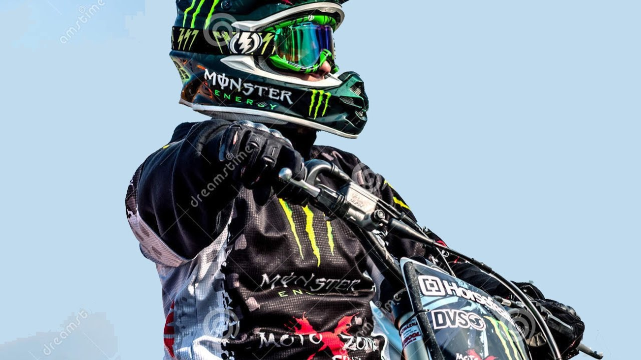 motocross is beautiful 2017 motivation video youtube. Black Bedroom Furniture Sets. Home Design Ideas