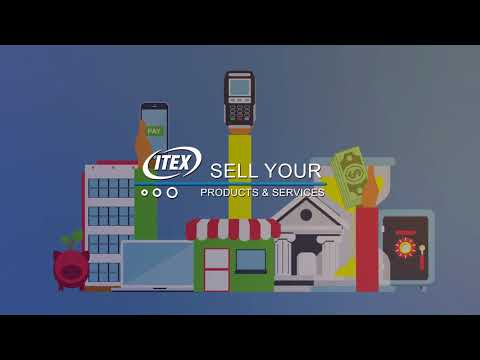 ITEX - A Small Business Community & Barter Network