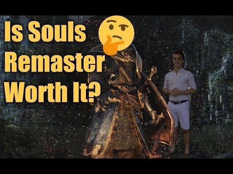 dark souls 1 weapon matchmaking