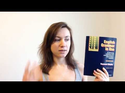 Комарова И.В. Урок английского языка в 5-6 классе