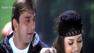 Video Aap Ka Aana Dil Dhadkana Jhankar HD   Kurukshetra 2000, frm Imran   YouTube 2 download MP3, 3GP, MP4, WEBM, AVI, FLV Agustus 2018