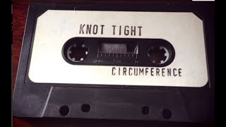 Unheralded Hip Hop part 1 (pause tape of mid to late 90s underground hip hop from the Bay Area)