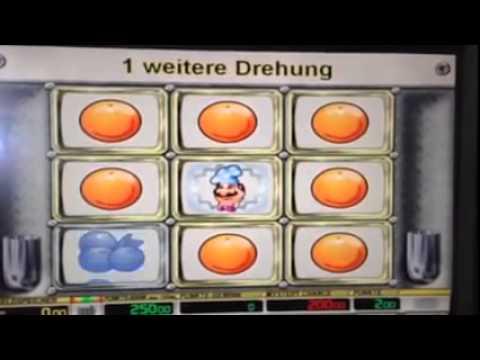 bestes online casino jetzt speilen