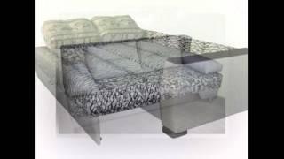 Недорогие раскладные диваны кровати(Недорогие раскладные диваны кровати http://divani.vilingstore.net/nedorogie-raskladnye-divany-krovati-c012603 В интернет магазине Mebelini™..., 2016-04-28T14:58:19.000Z)