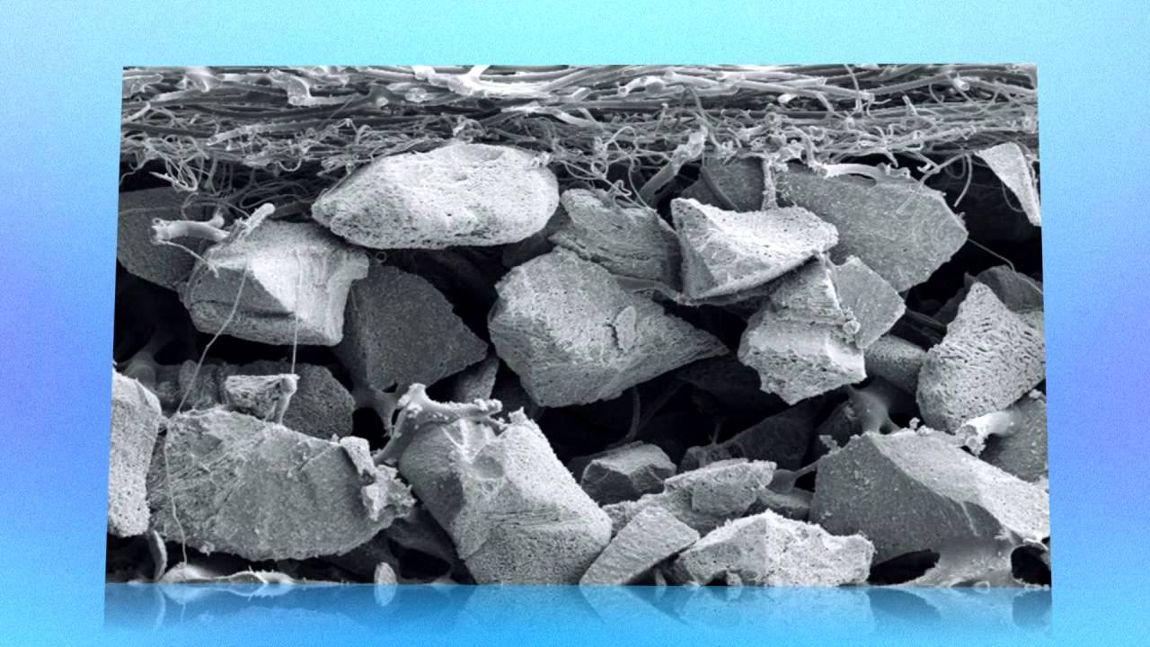 Как сделать активируемый уголь фото 298