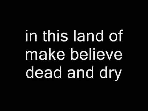 Breaking Benjamin So Cold Lyrics