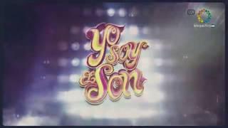 YO SOY EL SON