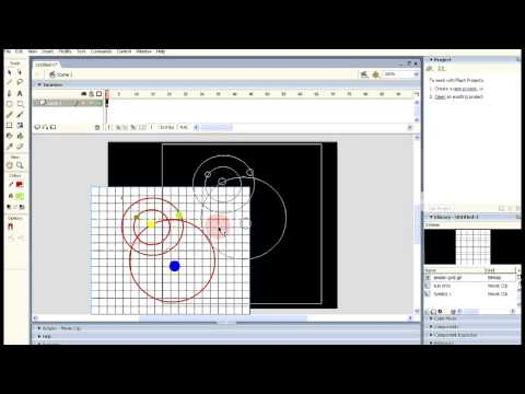 What does relativity's geocentric model look like? Part 1 of 3