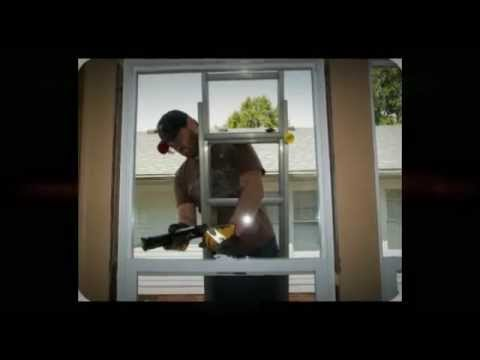 Window Replacement Contractor Los Angeles CA I   (888) 388-3307