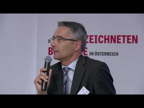 Leitbetriebe Austria bei Richter Pharma AG