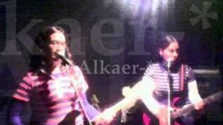 Alkaer-Lagrimas YouTube Videos