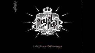 Royal Rap-Życie albo Śmierć