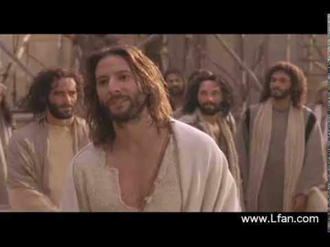 21- المسيح والحرية الحقيقية