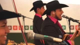 TRIO INNOVACION EL EL CONCURSO DE HUAPANGO  MUNICIPAL JACALA OCT2014