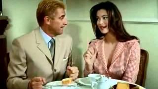 """La dolce vita, la """"Capannina"""", Musica e Vacanze a Forte dei Marmi """"Anni"""