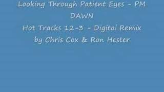 PM Dawn-  Looking Through Patient Eyes/Father Figure