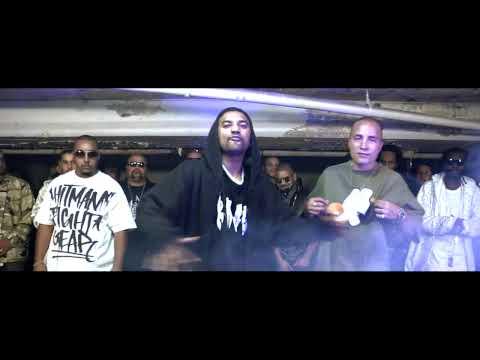 Feros - Bizzz ft Kala$h   (UMR)