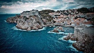 Eine Reise durch Kroatien [Doku]