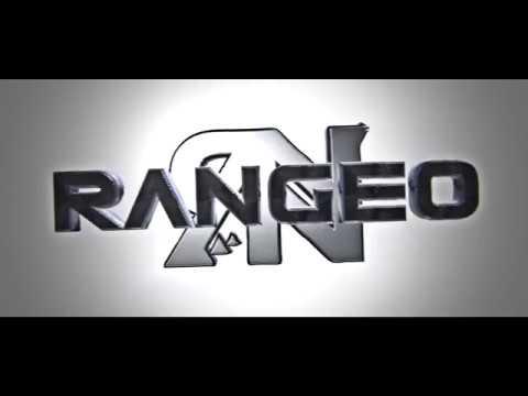 RANGEO V4 İNTRO ♣ NW ARTZ