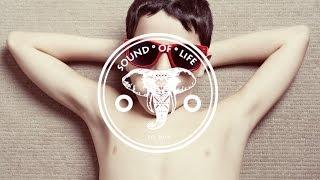 Rudimental - Rumour Mill feat. Anne-Marie & Will Heard