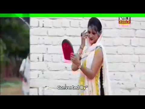 Anjale And rahul(2)